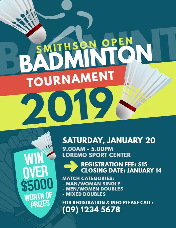 Badminton_Tournament_Flyer_Template_-_Made_with_PosterMyWall.jpg