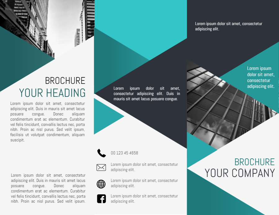 Tri_Fold_Brochure_-_Made_with_PosterMyWall.jpg