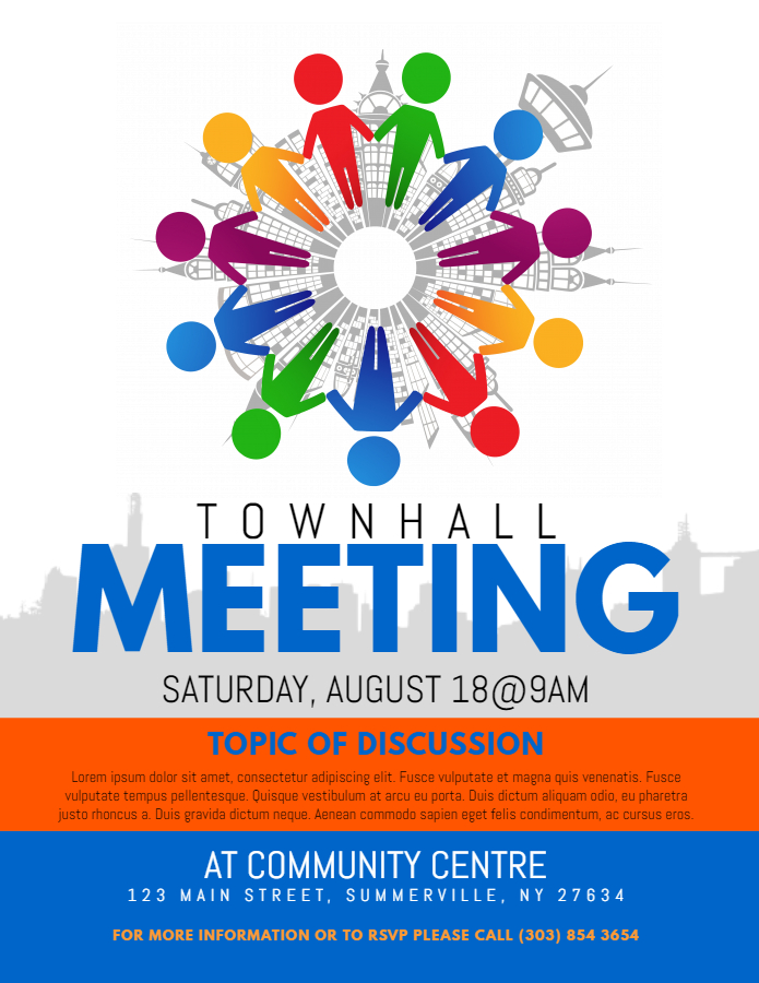 Townhall_Meeting_Flyer_-_Made_with_PosterMyWall.jpg