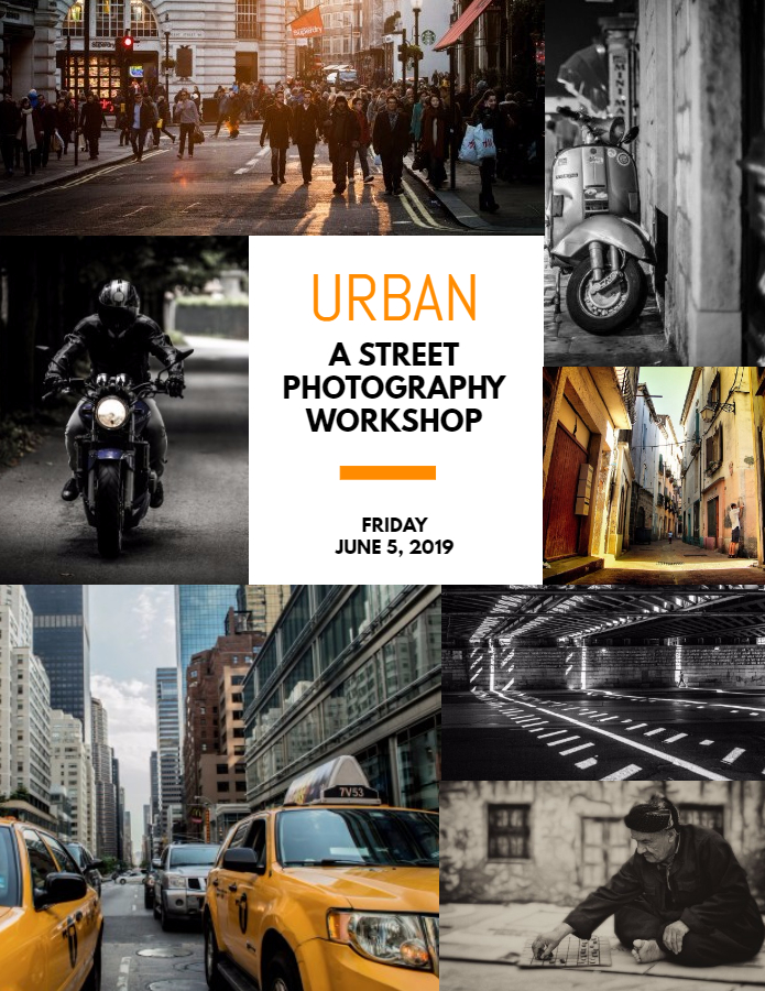 Street_Photography_Flyer.jpg