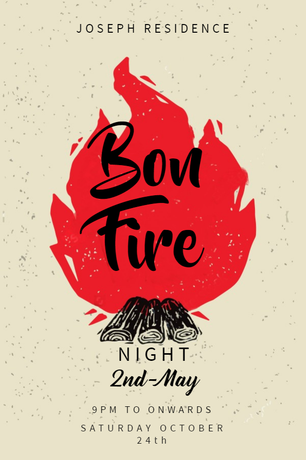 Red_Bonfire_Poster_Template_-_Made_with_PosterMyWall.jpg