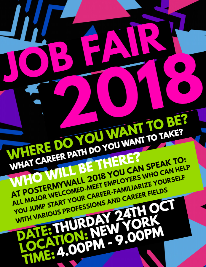 Job_Fair_Flyer_Template_-_Made_with_PosterMyWall.jpg