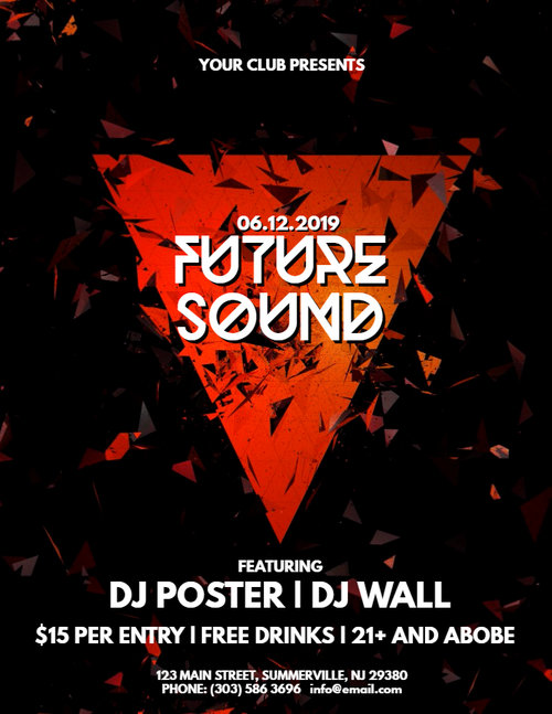 Future_Sound_Flyer.jpg