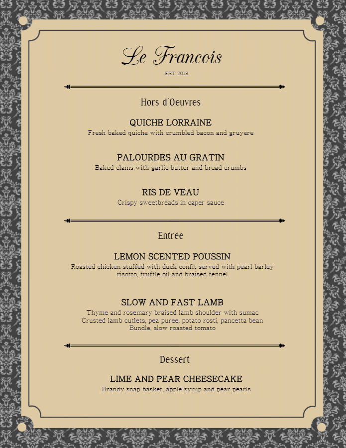 Copy_of_Elegant_French_Menu_Card_Template_-_Made_with_PosterMyWall.jpg