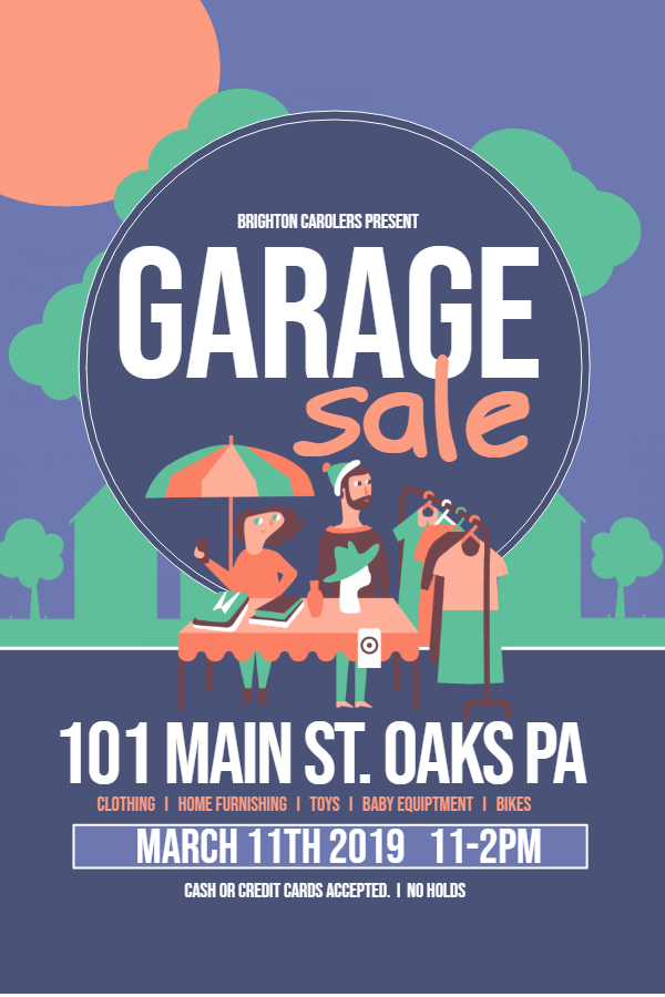 Copy_of_Garage_Sale_-_Made_with_PosterMyWall.jpg