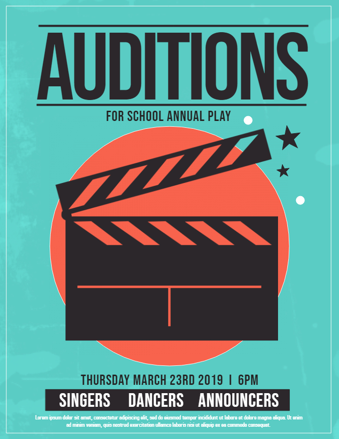 Copy_of_Auditions_-_Made_with_PosterMyWall.jpg