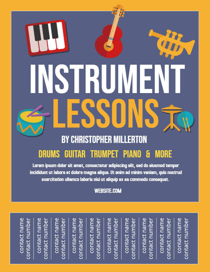 Copy_of_Instruement_lessons_-_Made_with_PosterMyWall.jpg