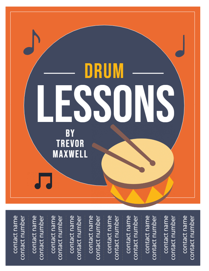drum_lessons_-_Made_with_PosterMyWall.jpg
