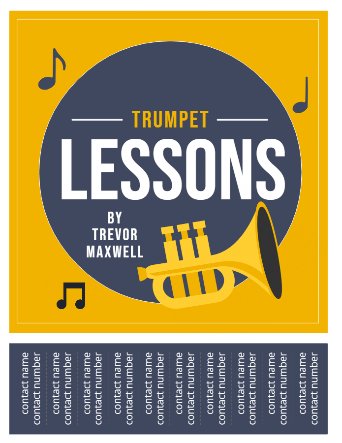 Trumpet_Lessons_-_Made_with_PosterMyWall.jpg