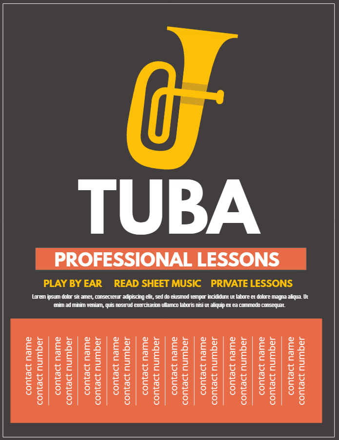 Tuba_lessons_-_Made_with_PosterMyWall.jpg