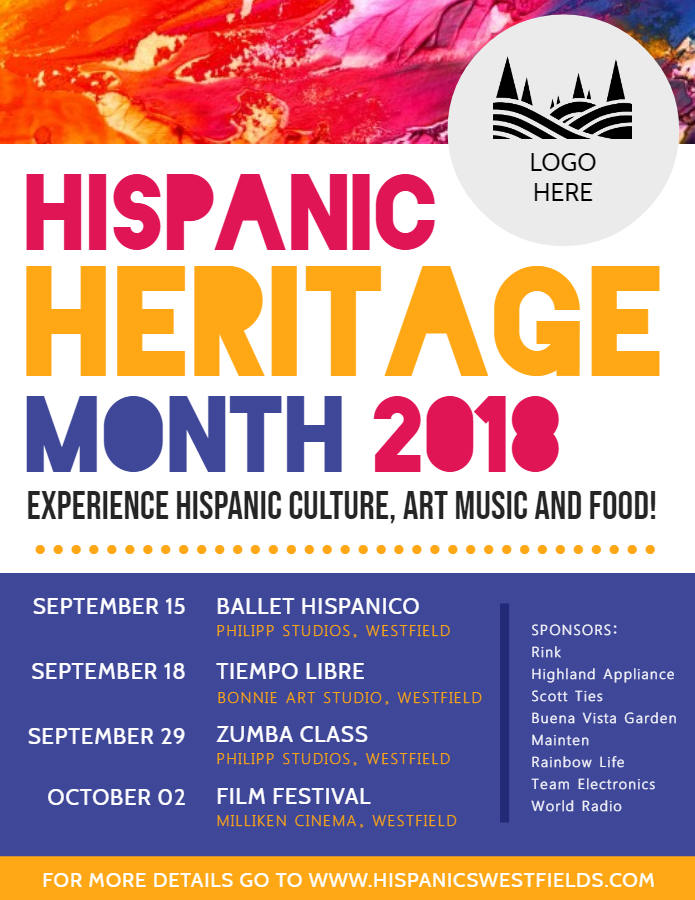 Hispanic_Heritage_Month_Event_Schedule_Poster_Template_-_Made_with_PosterMyWall.jpg