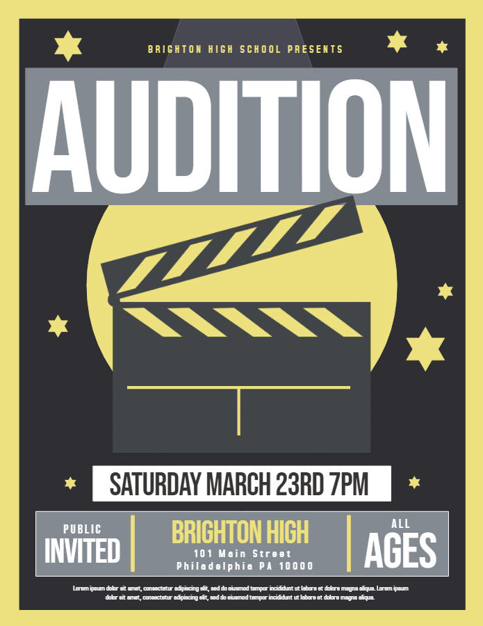 Copy_of_Audition_-_Made_with_PosterMyWall__1_.jpg
