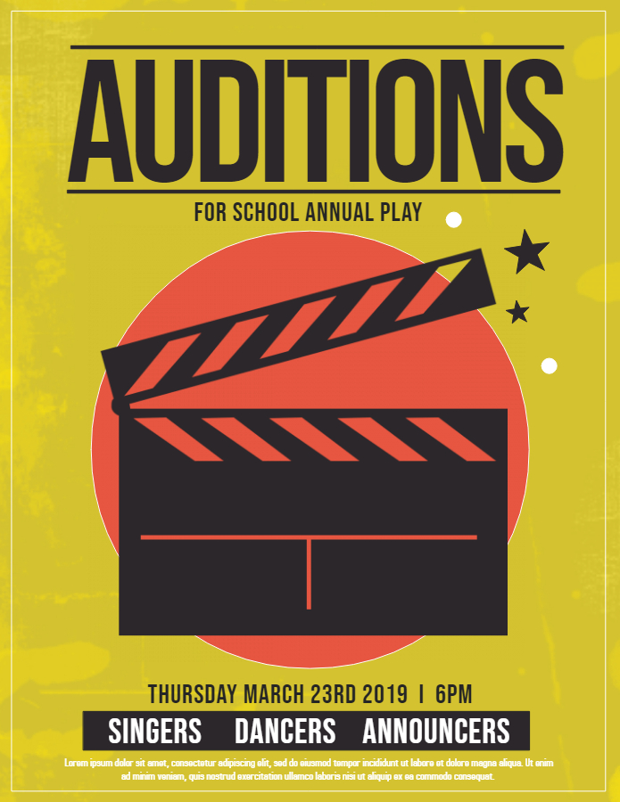 Copy_of_Audition_-_Made_with_PosterMyWall.jpg