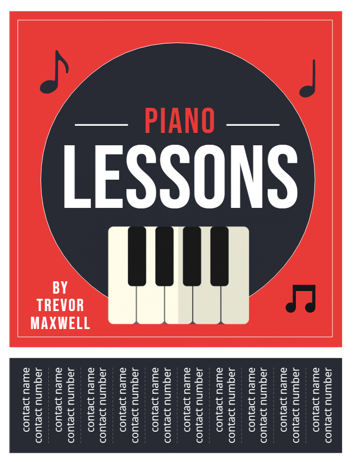 Piano_Lessons_-_Made_with_PosterMyWall__1_.jpg