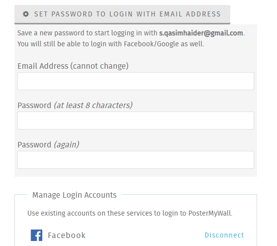 facebook_login.PNG