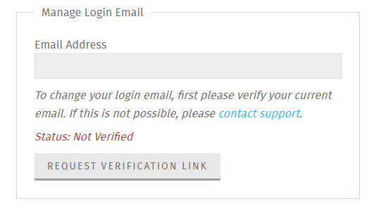 verify_account.PNG