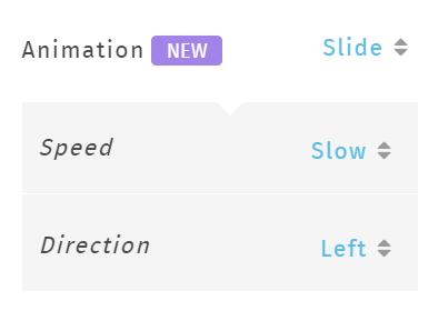 speed_direction.PNG