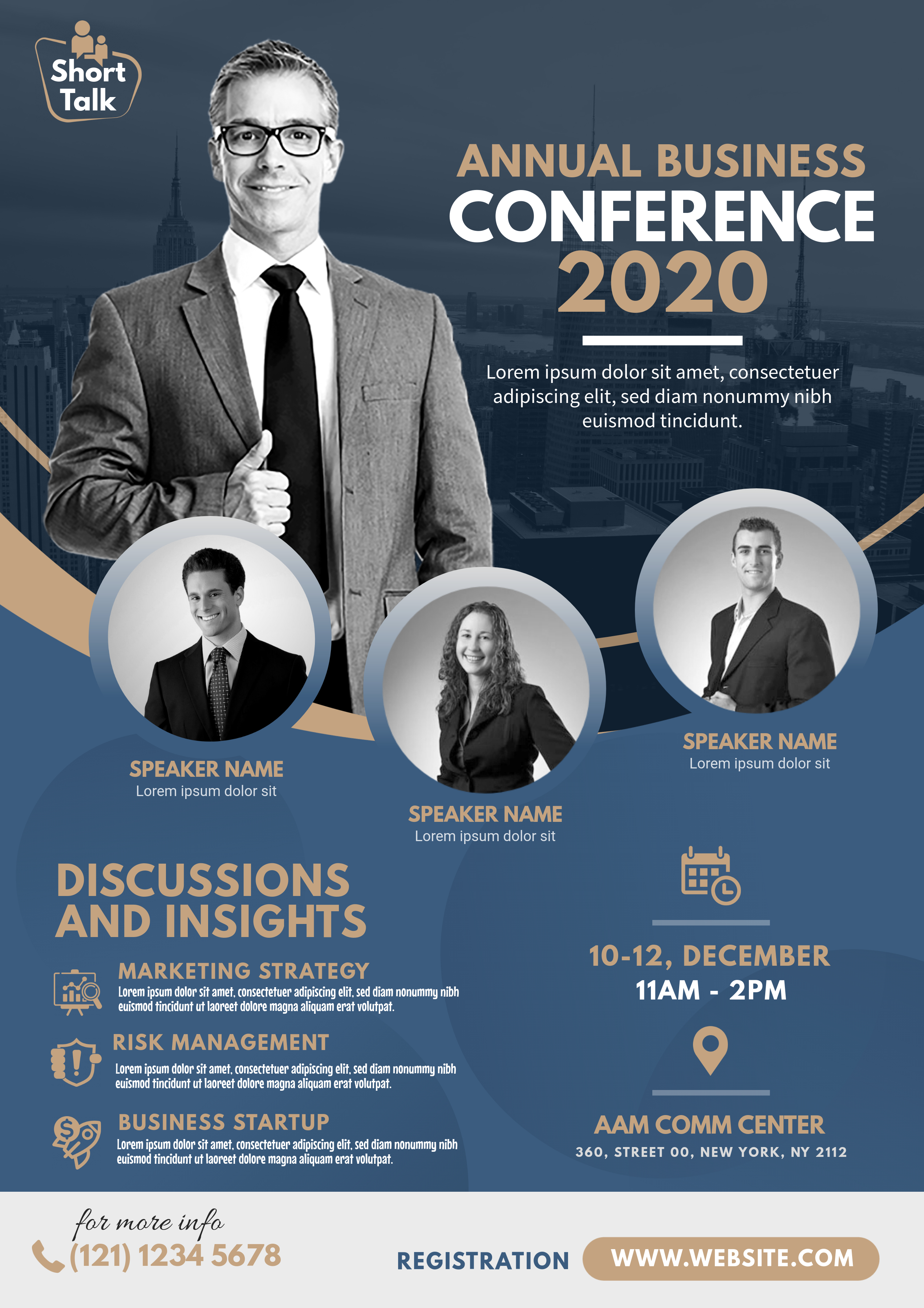 Copy_of_Conference_Flyer_Template.jpg