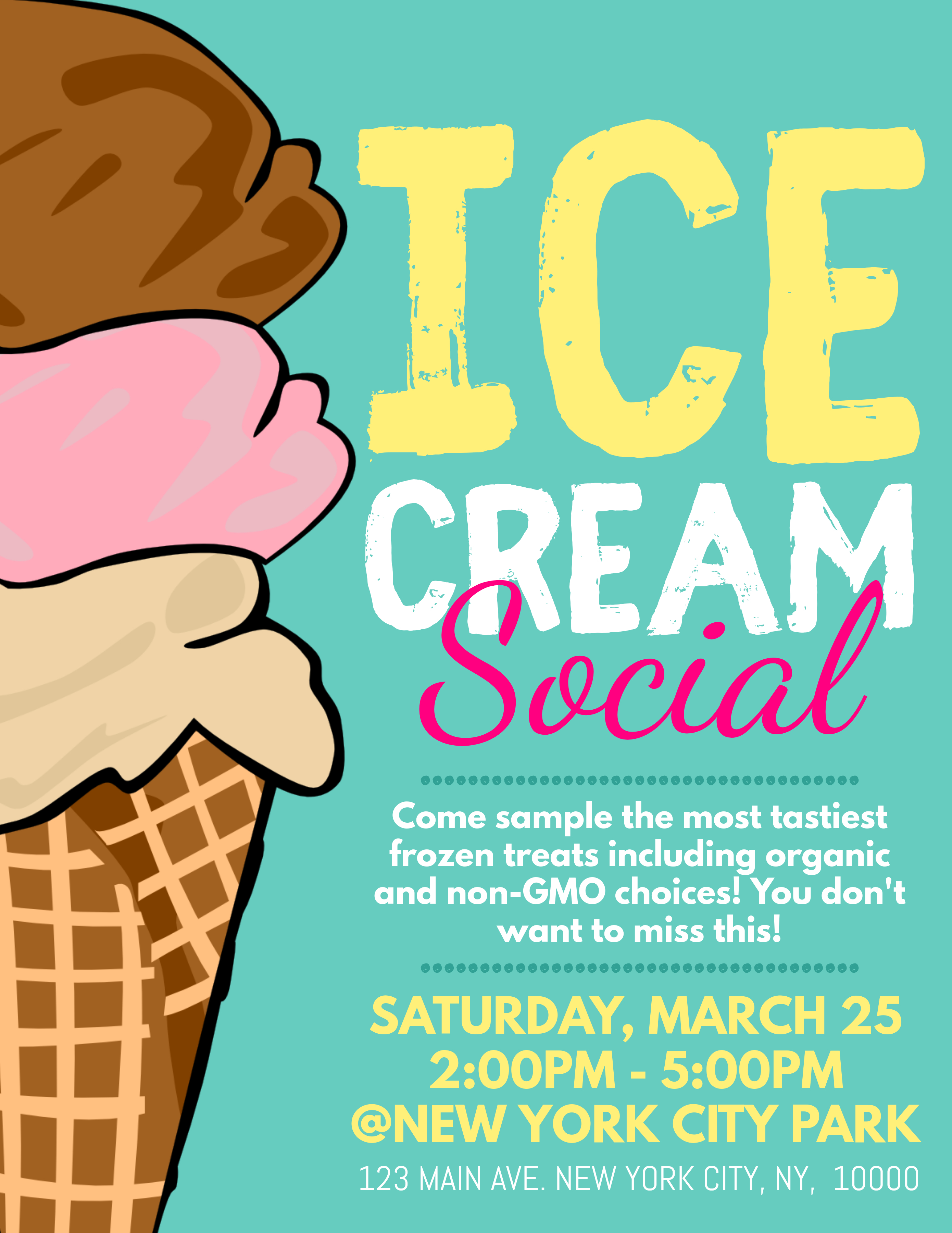 Copy_of_Ice_Cream_Social.jpg