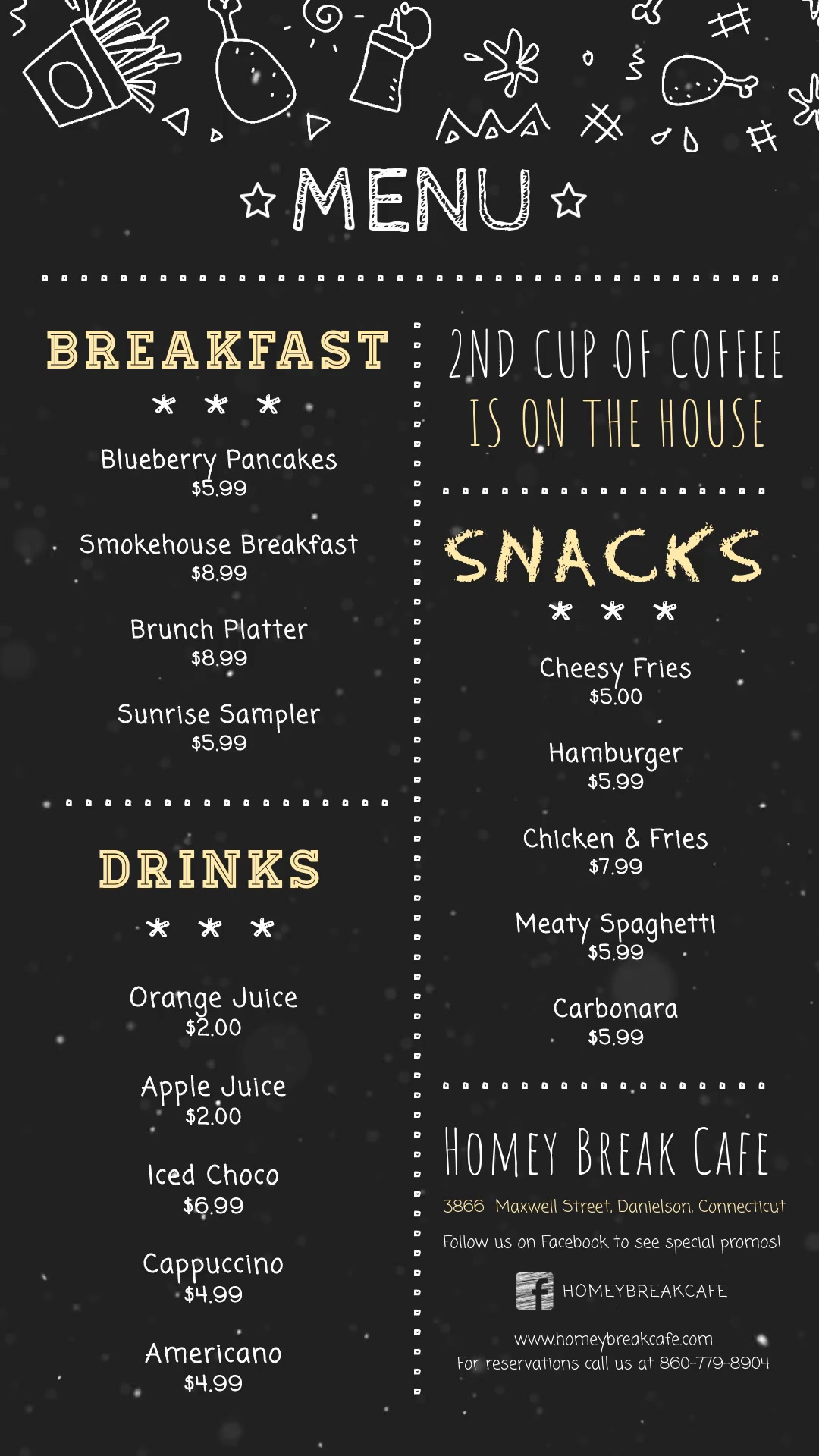 Copy_of_Chalkboard_Breakfast_Menu_Digital_Display_Video.jpg