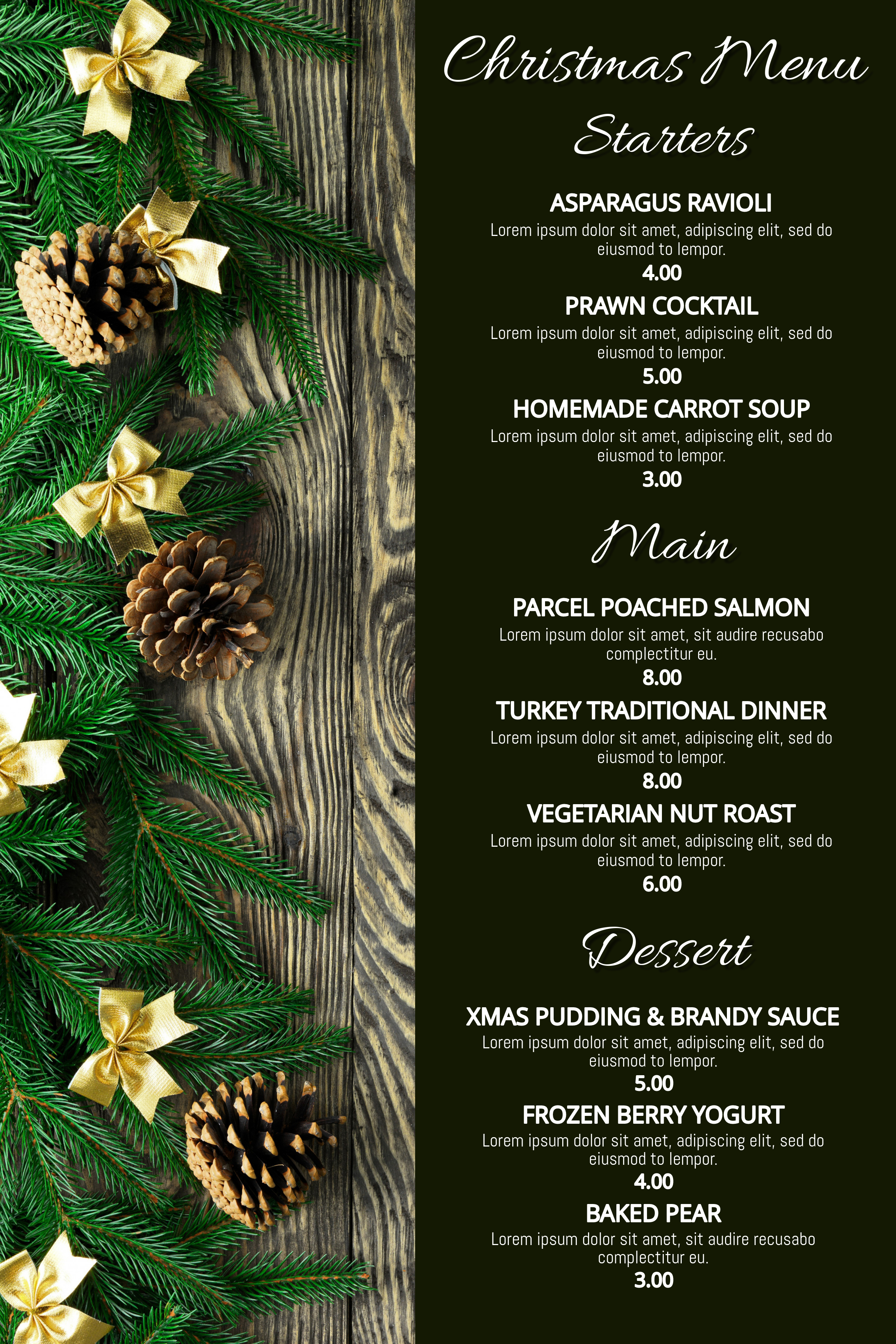 Copy_of_Christmas_Menu_Poster_Template.jpg