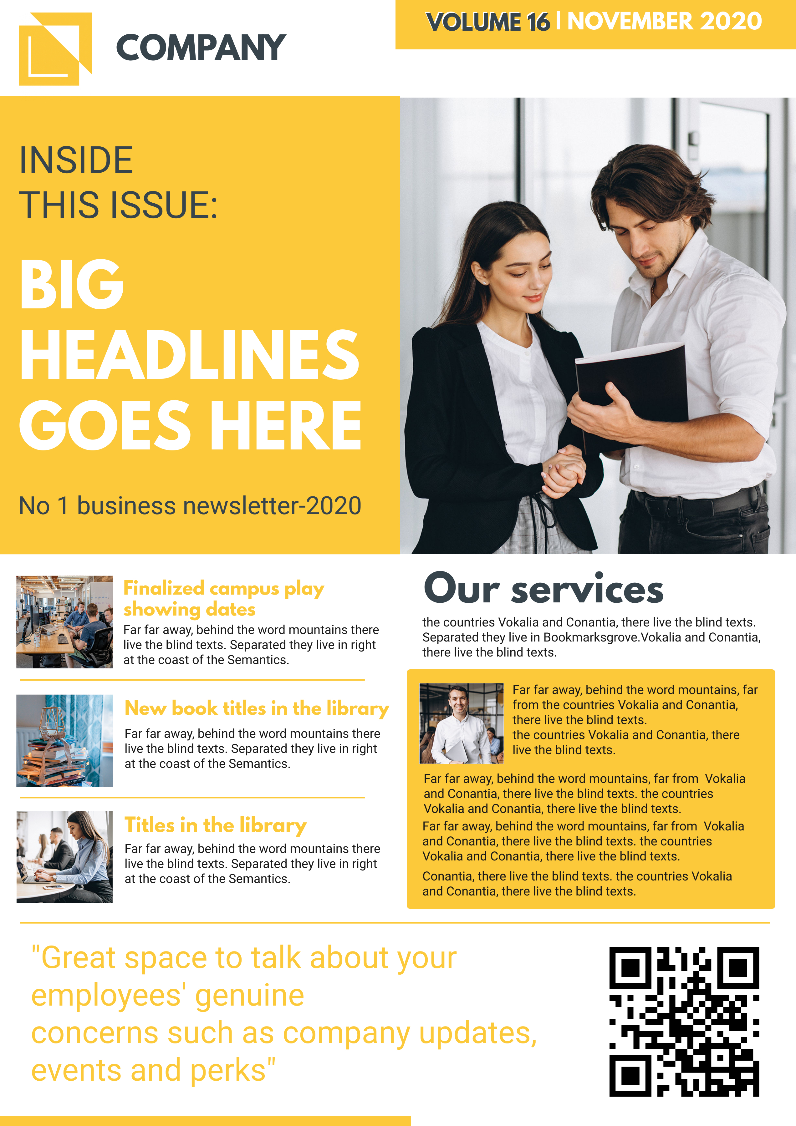 Copy_of_Yellow_Custom_Newsletter_Page_Template.jpg